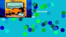viewEbooks & AudioEbooks University of Tennessee (College Prowler: University of Tennessee Off the