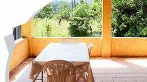 A vendre - Maison/villa - Villars sur var (06710) - 8 pièces - 164m²