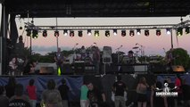 SubResiduos en Winds of Rock 2015