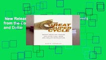 New Releases The Great Super Cycle: Profit from the Coming Inflation Tidal Wave and Dollar
