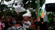 Thank you everyone for brilliant opening of the Ibiza season Our next Ibiza event will be on July 12th with El Maestro Hernan Cattaneo, Gustin & DONAES in