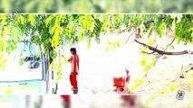 New Punjabi Songs 2015 _ IKK MUNDA _ SHEERA JASVIR _ LYRICAL VIDEO _ Punjabi Songs 2015