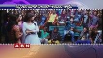 No End to Aravinda Sametha Leaks, NTR Upset ?