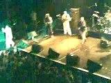 Emir kusturica & the no smoking orchestra live