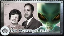 The Alien Abduction Of Betty And Barney Hill | The Conspiracy Files