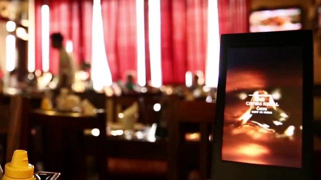 Experiences Digital | Pernod Ricard Case Study June'16