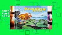 Trial Reading 2013 Common Core Student Editon Grade 1.2 Ebook