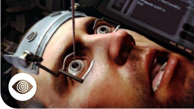 How Dangerous Are Violent Video Games?