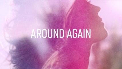Ilse DeLange - Around Again