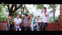 A Kanchhi   Rajesh Rai Ft  Alisha Rai, Bhimphedi Guys   New Nepali Pop Song