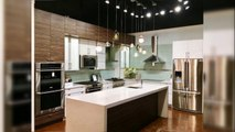 Kitchen and Bath Remodeling is a premier home improvement center.