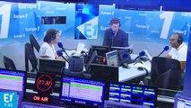 Panne gare Montparnasse : les loueurs de voitures, cars Macron et covoiturages grands gagnants