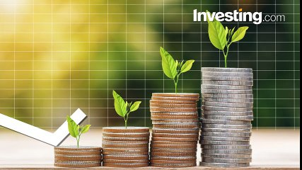 Mutual Funds From Amazon? A Prime Opportunity, Says One Research Firm