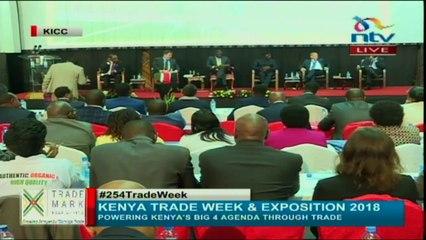 NTV Kenya Live (7)