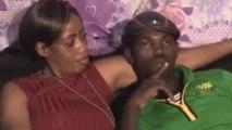 Maria Love Partie 1 film guinéen Nouveau
