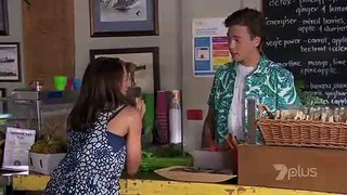 Home and Away 6929 31st July 2018 | Home and Away 6929 31st July 2018 | Home and Away 31st Jul 2018