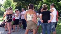 Hautes-Alpes : les parents d'élèves se mobilisent contre la hausse des tarifs des transports scolaires