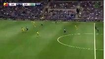 Djurgardens 1:0 Sundsvall ( Sweden. Allsvenskan  29 July 2018)