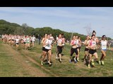 Impression European Champion Clubs Cup Cross Country 2014, Albufeira