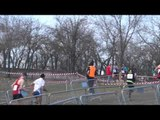 2015 European Champion Clubs Cup Cross Country, men senior