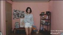 사천출장마사지- ⊀⊀ ㅋ ㅏ톡Bit4 ⊁⊁ 사천일상탈출 ⊀국내NO.1출장맛사지⊁ 사천출장안마'20대' 사천출장안마 출장안마코스 사천출장안마