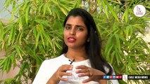 Big Boss 2 Contestant Anchor Syamala Interview | Anchor Shyamala Re-Entry | Eagle Media Works