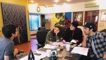 Amitabh Bachchan throws Samosa party for Ranbir Kapoor, Alia Bhatt & Team Brahmastra | FilmiBeat