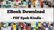 [P.D.F D.o.w.n.l.o.a.d] Basics of English (The Basics)