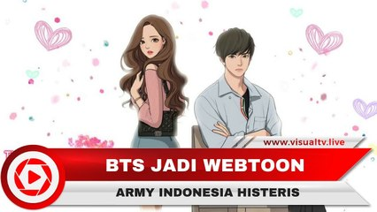 Webtoon Resource | Learn About, Share and Discuss Webtoon At