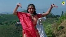Eso Eso Kache Eso - Madhur Milan - Bengali Movie Song - Kumar Sanu, Sadhana Sargam