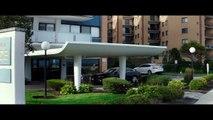 The Equalizer 2 – Trailer #1 - Director Antoine Fuqua – Producers Denzel Washington, Jason Blumenthal, Alex Siskin, Steve Tisch, Antoine Fuqua, Mace Neufeld
