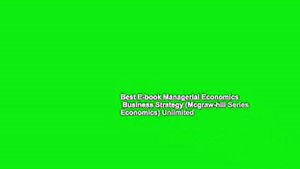 Managerial economics learning managerial economics facts and managerial economics learning managerial economics facts and resources defaultlogic for business fandeluxe Choice Image