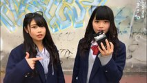 【TikTok_japan】Japanese High School Life