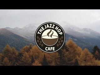 AzMattic & CrazyJaZz - Day Off