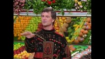 Supermarket Sweep - Cathy & Cindy/Rich & Bruce/Adrian