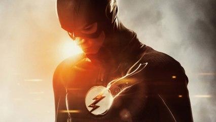 The Flash Season 5 Episode 11 ( HD ) videos - dailymotion