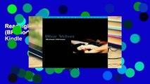 Readinging new 34;Blue Velvet34; (BFI Modern Classics) For Kindle