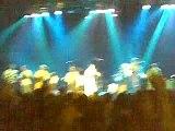 Emir kusturica & the no smoking orchestra live 4