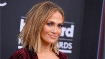 Jennifer Lopez To Be Given 2018 MTV VMAs Video Vanguard Award