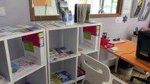 Alpes-de-Haute-Provence :  le point d'information jeunesse aide les jeunes à préparer leur rentrée