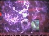 Eon Kid - Epizoda 13 - Ratnik je rođen