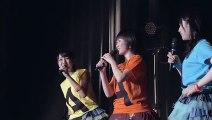 Kudo Haruka Solo Special Live Part 2