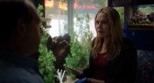 In Plain Sight (2008) S03 - Ep05 Fish Or Cut Betta HD Watch