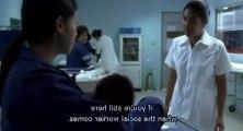 Capadocia S01 - Ep04 Mater dolorosa - Part 01 HD Watch