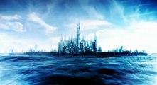 Stargate Atlantis S04 - Ep10 This Mortal Coil (1) HD Watch