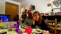 Come Dine with Me S35 - Ep13 Peterborough Ben HD Watch