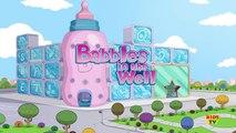 Lifes Just Beachy | Bottle Squad Videos | Superhero Stories For Kids | Children Cartoon by Kids Tv