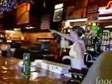 Anthony Bourdain A Cook's Tour - S02E02 - No Beads, No Babies, No Bourbon Street