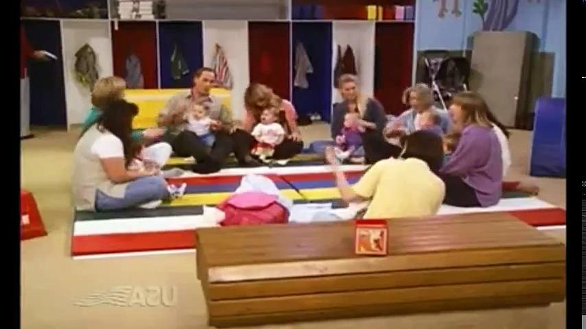 Coach S09 – Ep18 Baby Coaches HD Watch
