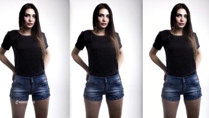 Conto Bene | Original Jeans Wear